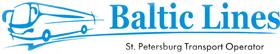 Балтийские линии